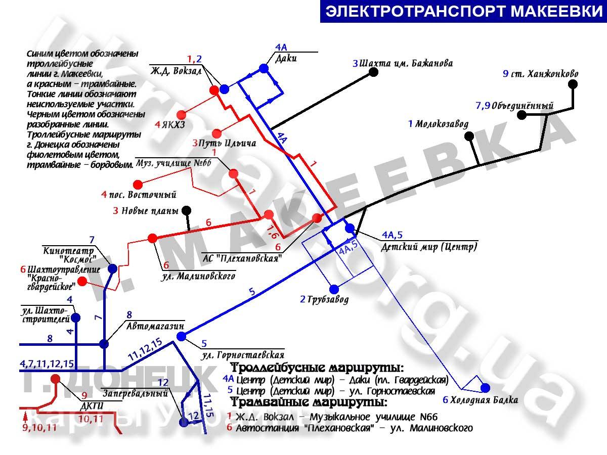 ходе Второй расписание автобусов из макеевки в алчевск область умение общаться