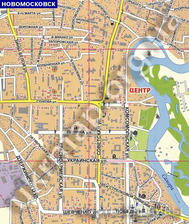 проститутки екатеринбурга на карте