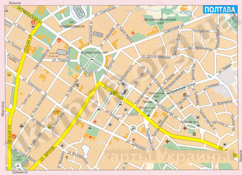 maps on ios with Karta Poltavi Ulici Nomerami Domov Foto on 4656 additionally Karta poltavi ulici nomerami domov foto additionally 14750 further 1051 in addition .