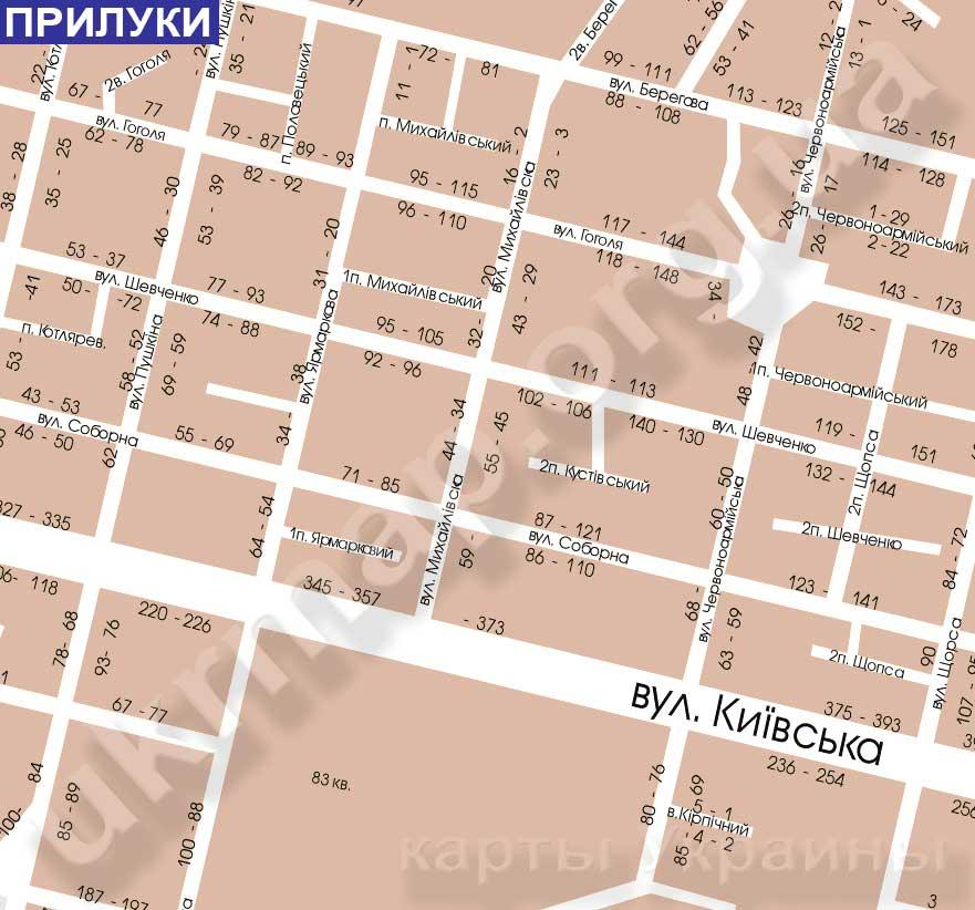 Приходы смолевичского района минской области:1 приход храма покрова